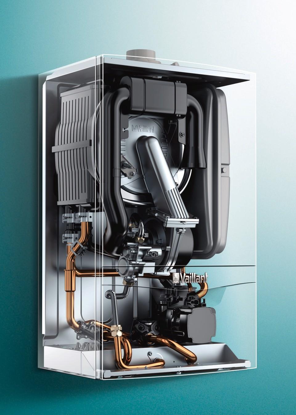 filling water pressure on worcester boiler